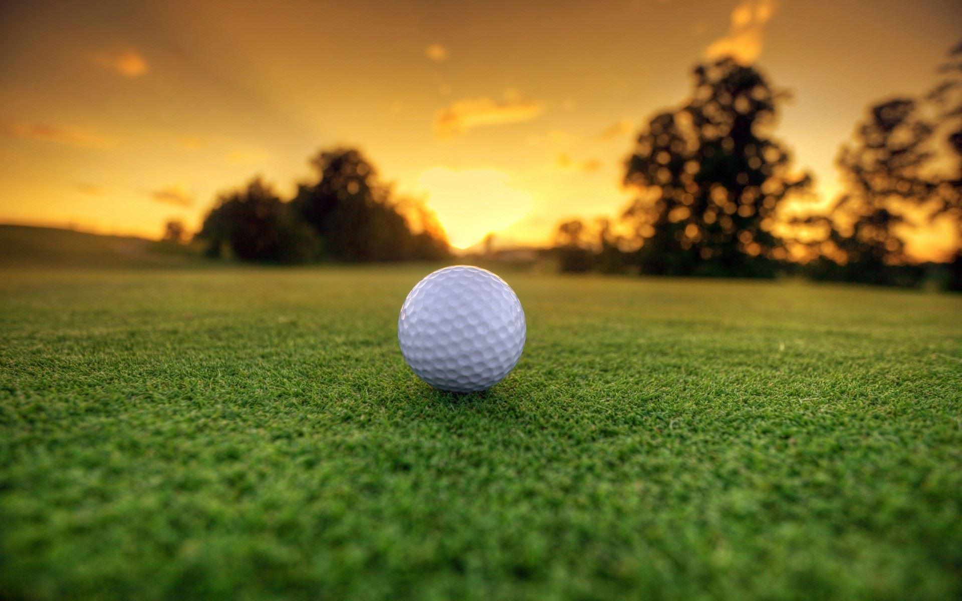 Cider Ridge S Management Firm Joins Troon Golf E A