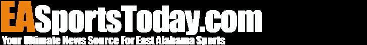 E.A. Sports Today